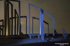 Foto-01-Marcel-Schaeffer