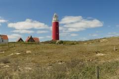 Texel-Quirinus-2019-05-11-AdobeRGB-3