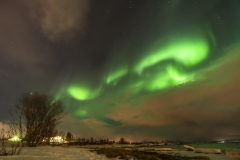1_Tromso-169